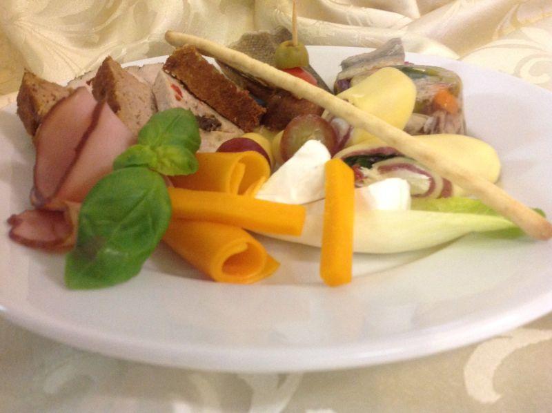 jedzenie0016